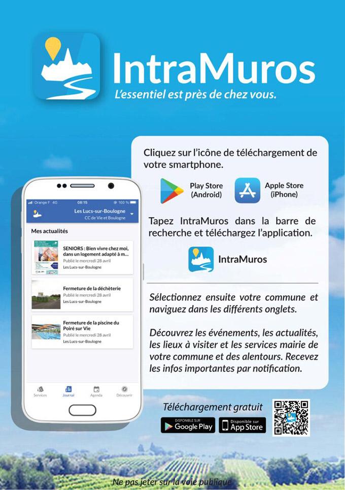 Flyer_IntraMuros_LesLucs-722x1024